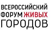 www.gorod-serdobsk.ru/1/7