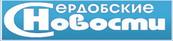 www.serdobsky.ru