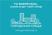 www.gorod-serdobsk.ru/1